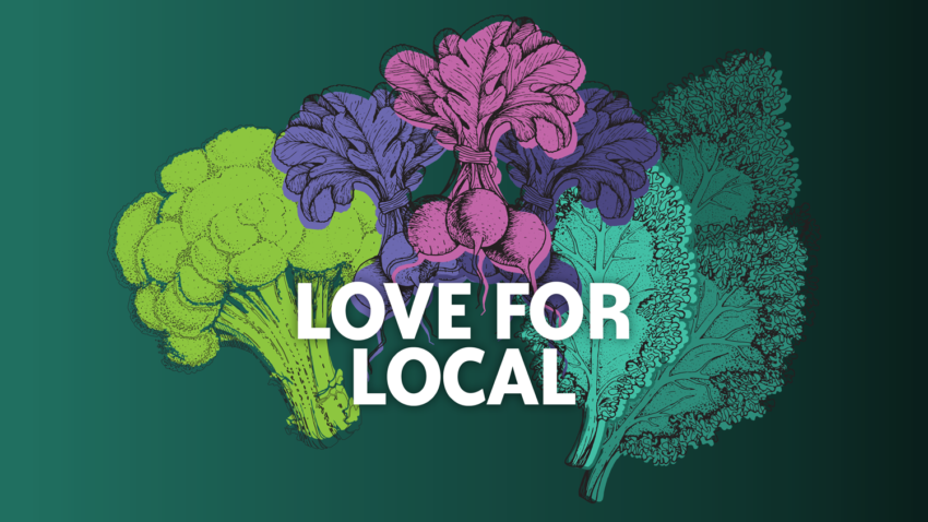 Image for 2018 Eat Local Challenge
