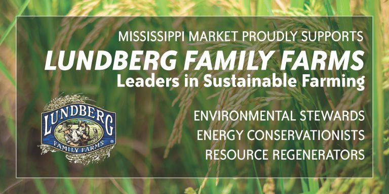 Image for Lundberg Family Farms