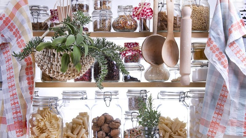 Image for Introducing: Goosefoot Kitchen