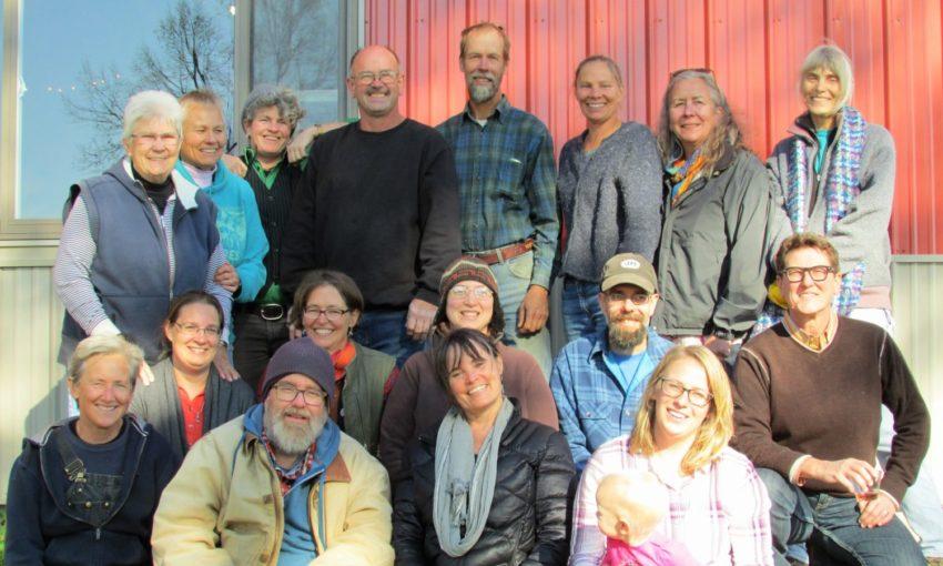 Image for Rush Creek Growers