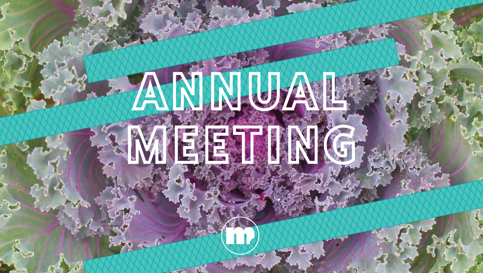 2018 Member Owner Meeting Celebration Mississippi Market