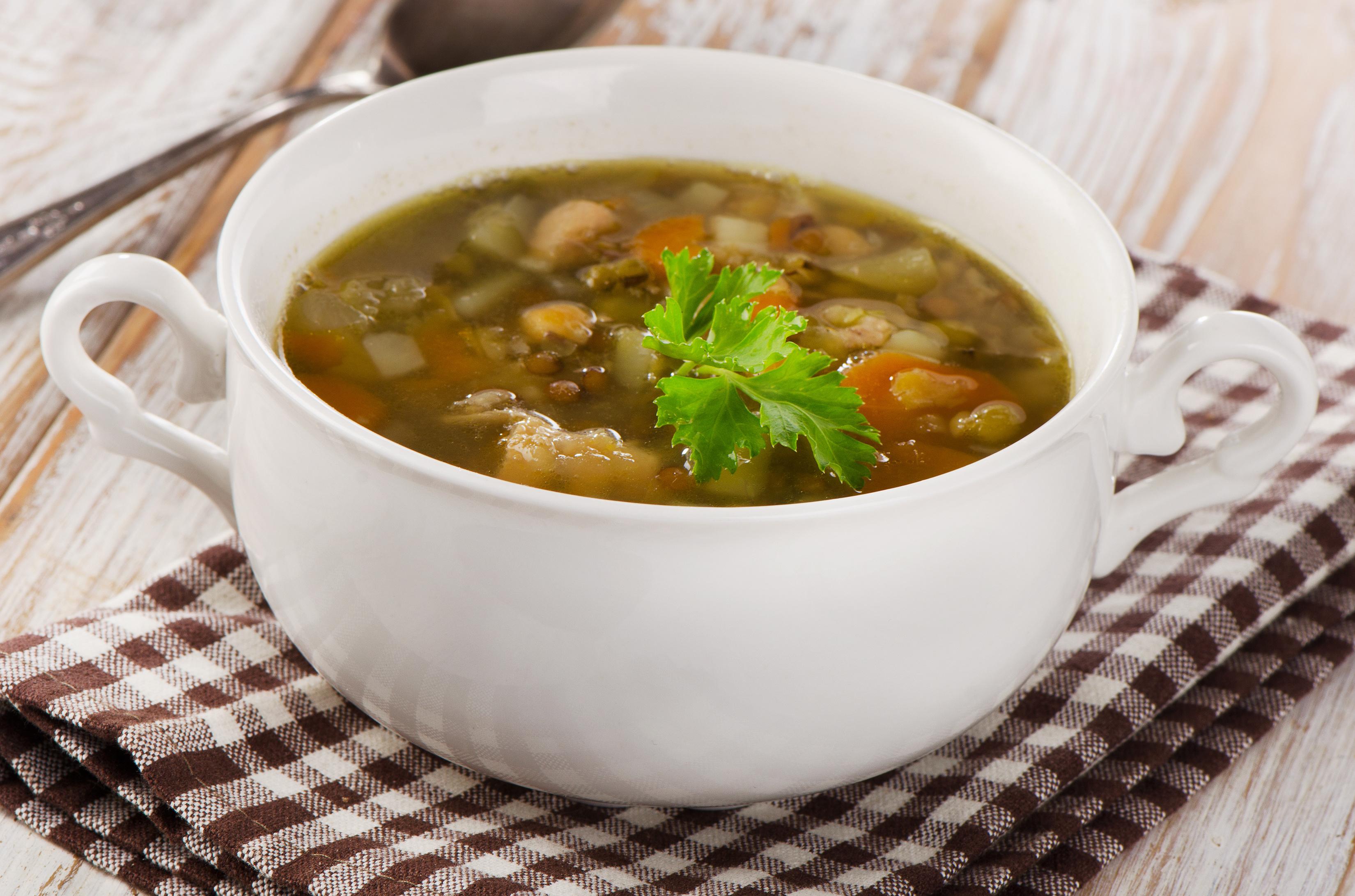 Image for Irish Stew