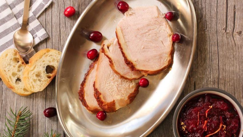 Image for Holiday Specialty Meats