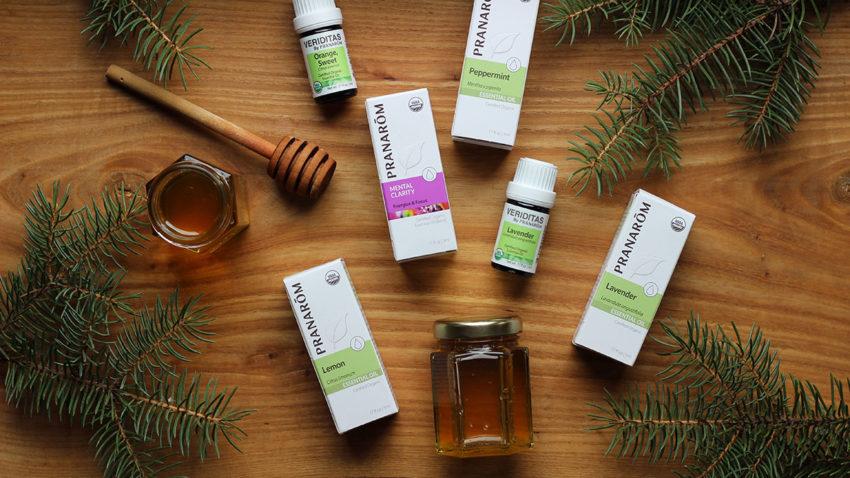 Image for DIY Artisanal & Medicinal Honey