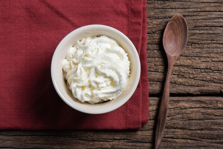 Image for Rhubarb Schaum Torte